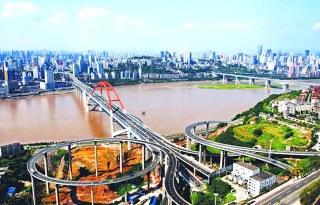四川省攀枝花市旅游營銷總體策劃