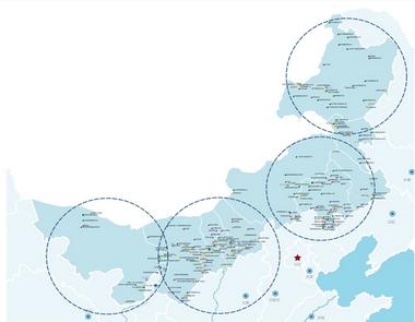 旅游目的地规划_内蒙古自治区旅游产业发展规划