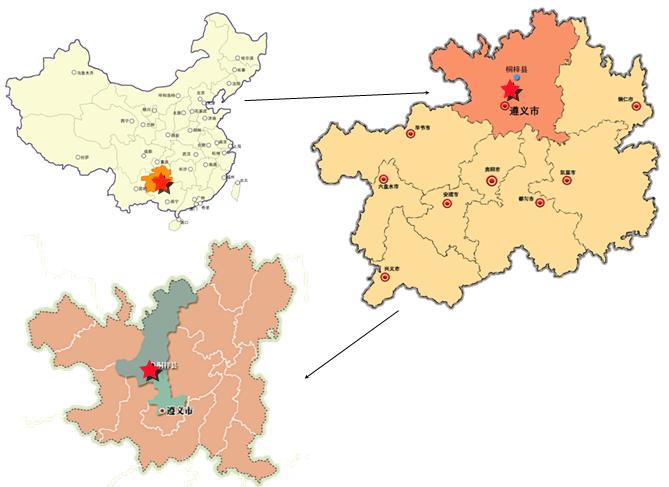 地图 669_487