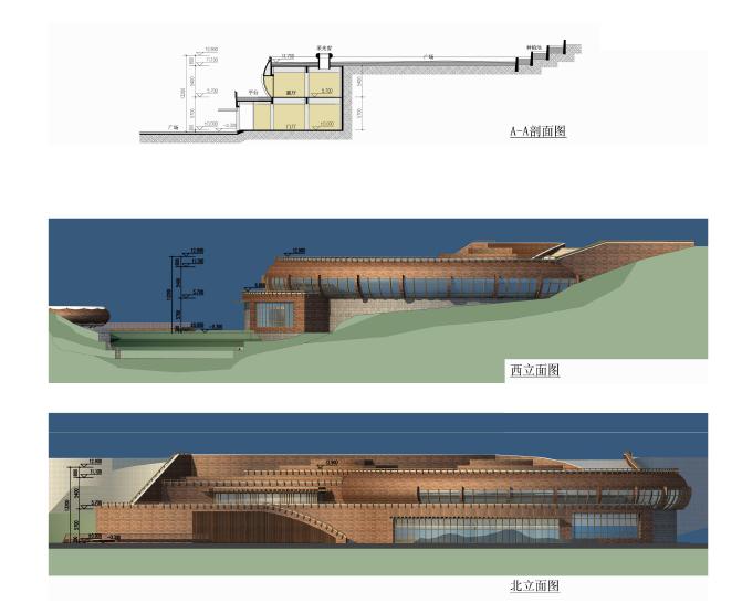 重庆龙鳞石海景区旅游总体策划
