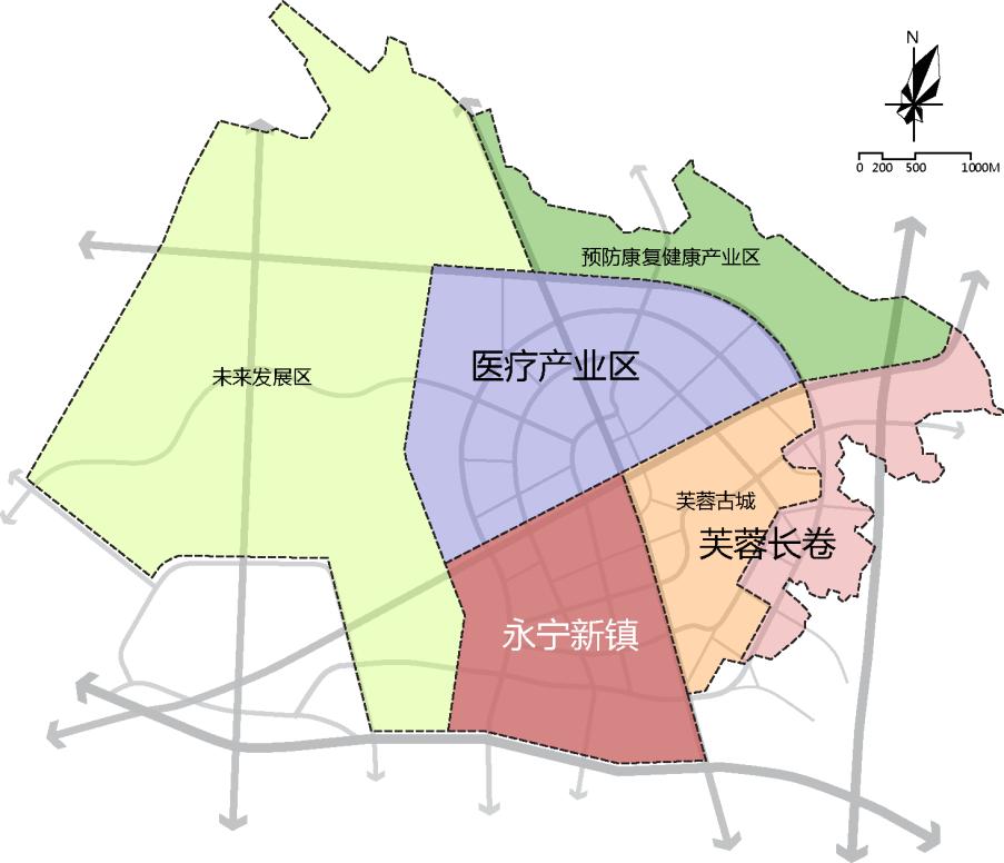 2015成都成华区规划图_成都市成华区规划图_平面设计图