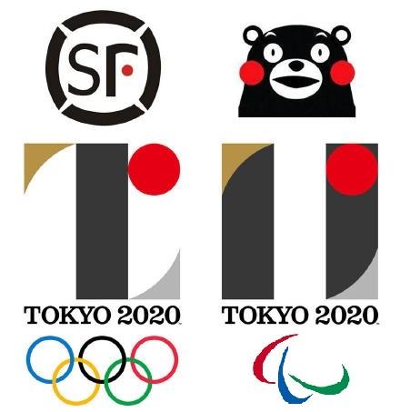 小组图徽设计图片