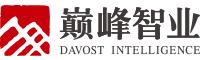 北京巔峰智業旅游文化創意股份有限公司